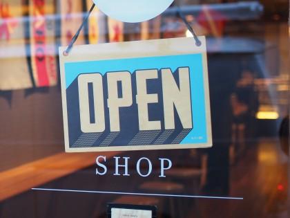 5 requisitos legales del comercio electrónico