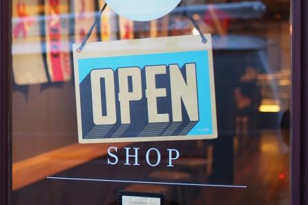 requisitos legales comercio electronico