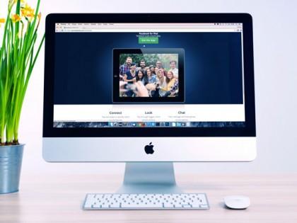 Derecho a la propia imagen en redes sociales: fotografías y vídeos personales.
