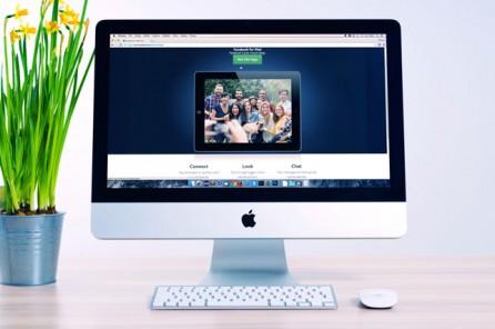 derecho a la propia imagen en redes sociales
