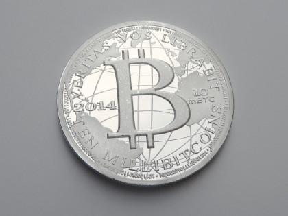 Contabilidad de criptomonedas: ¿Por qué lo llaman moneda digital cuando quieren decir activo no monetario?