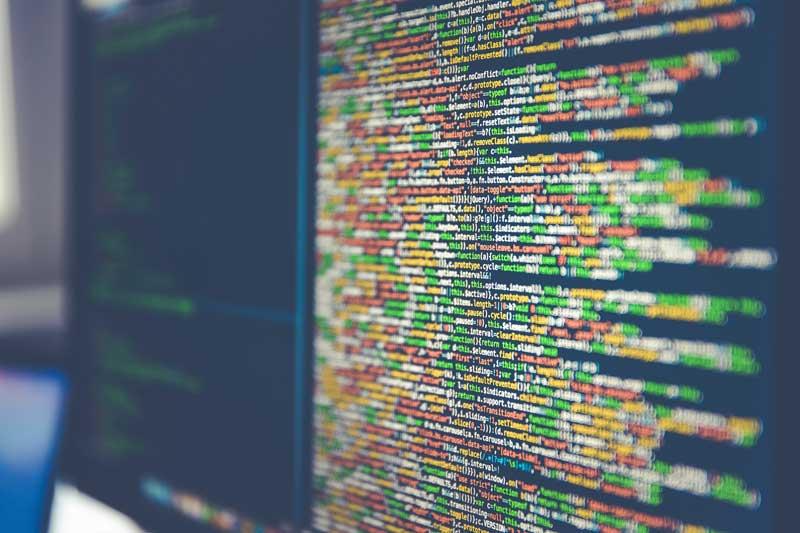 contabilidad de criptomonedas