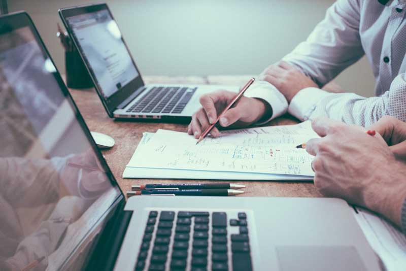 contabilidad de los arrendamientos
