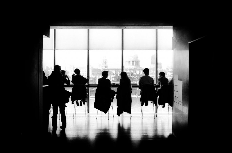sinderiza abogados auditores ampliación de capital compensación de creditos aumento de capital sociedades de responsabilidad limitada
