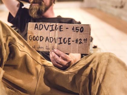 6 puntos clave de las sociedades profesionales