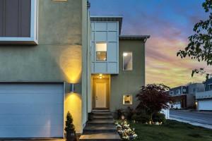 reclamación gastos de constitución de hipoteca