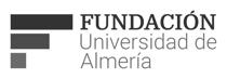 Fundacion UAL