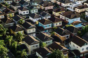 sentencia tjue irph hipotecas